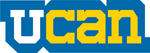 UCan Logo 1.jpg
