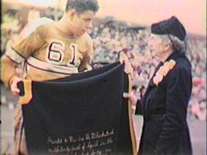 blackstock dedication 1941.jpg