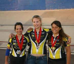 2007 Cycling Team Sprint Small.jpg