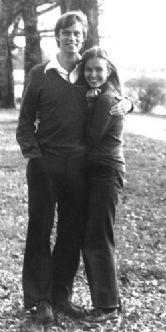 David & Mary Field.jpg