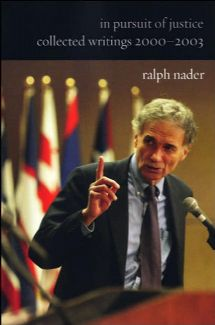 Nader Writings.jpg