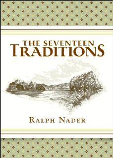 Ralph Nader Traditions.jpg