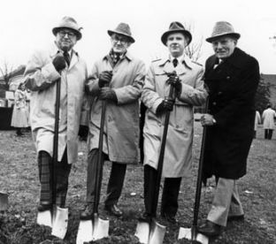Rosser Lilly Groundbreaking.jpg