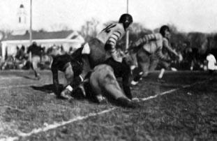 1929 DePauw Wabash Fball.jpg