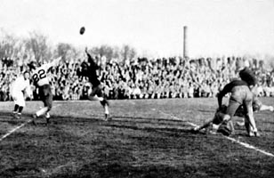 1931 Dp-W Winning TD.jpg