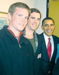 Bergerson Obama.jpg