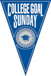 CollegeGoalSunday2008.jpg
