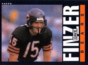 Dave Finzer 1985 Bears.jpg