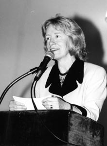 Doris Kearns Goodwin Ubben.jpg