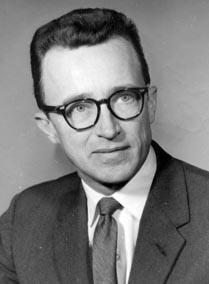 Fred Bergmann 1967.jpg