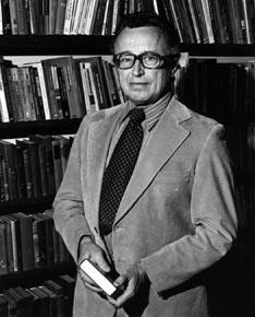 Fred Bergmann Circa 1980.jpg