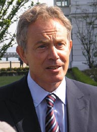 Tony Blair 424.jpg