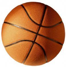 Basketball 77.jpg