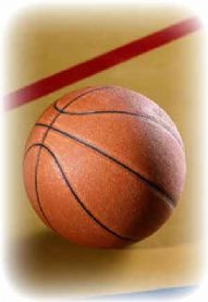 Basketball Baseline.jpg
