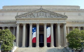 National Archives DC.jpg