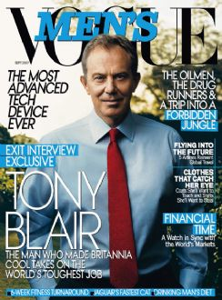 Tony Blair Vogue.jpg