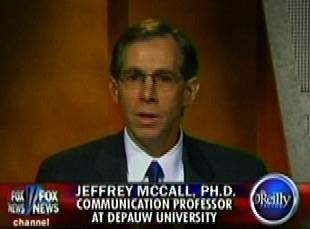 mccall foxtv-jan2008.jpg