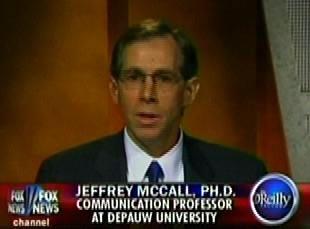 mccall foxtv-jan2008.jpg