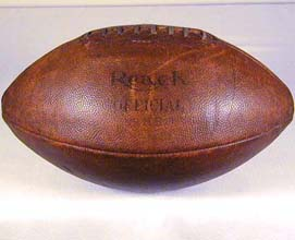 reach-vintage-football.jpg
