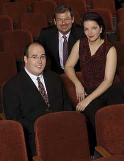 American-Piano-Trio.jpg