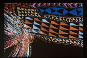 Ancestral Spirit Dance Bing Davis.jpg