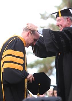 Brian Casey Medallion Inauguration.jpg