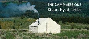 Hyatt Tent_web.jpg