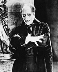 Lon Chaney Phantom.jpg