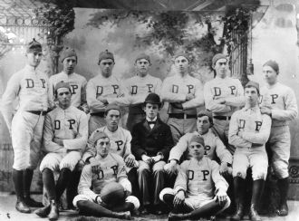 1889 DePauw Football Team.jpg