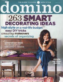 Domino Magazine Aug 2008.jpg