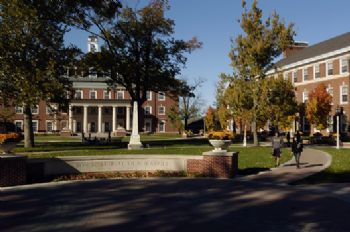 Holton Quad Fall 2007.jpg