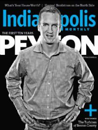 Indy Monthly Cover Sept 2008 Peyton Manning.jpg