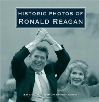 Jay Whitney Reagan Book.jpg
