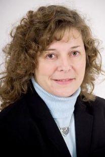 Lori Grimm 2008(2).jpg