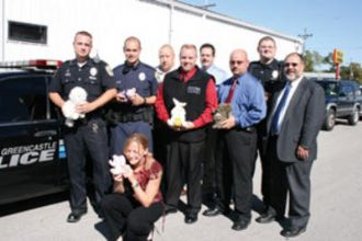 Teddy Bears Police Oct 2008.jpg