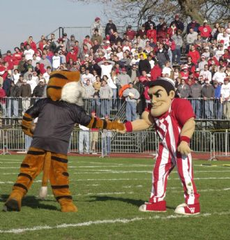 Tiger and Wally Shake crop.jpg