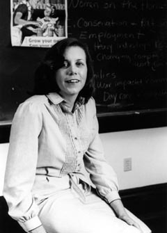 Barbara Steinson Circa 1984.jpg