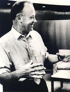 Barney Kilgore 2 WSJ.jpg