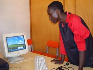 CTEP Uganda2  July 2008.jpg