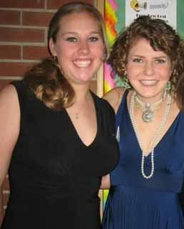 Emily Riggs and Stacie Grissom.jpg