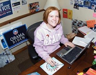 Kati Garringer-Maccabe Oct 2008.jpg