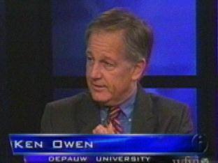Ken Owen IIB Nov 2008.jpg