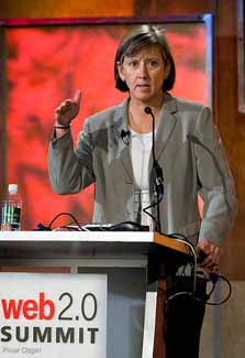 Mary Meeker copyright 2008.jpg