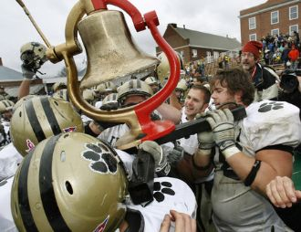 2008 Monon Bell Celebration IS.jpg