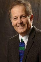 Ken Owen 2008-a.jpg