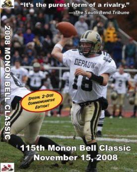 2008 Monon Bell DVD.jpg