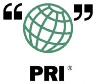 PRI Public Radio International.jpg