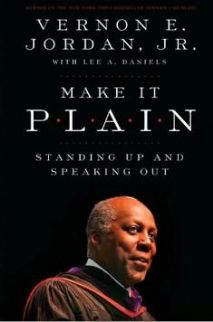 Vernon Jordan Make it Plain rev(2).jpg