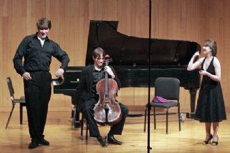 WSJ Music Improvisation 11-28-2008.jpg