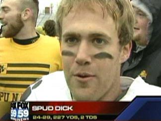 spud dick wxin mb 2008.jpg